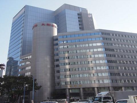大和証券が米国M&A会社2社の買収を発表