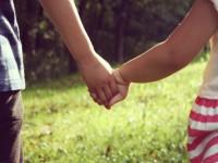 画・大人もしつけか_重要? 共働き夫婦、家事分担「満足度」6割