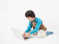 画・日本トイサ_らス 小型店舗を出店 新たな成長戦略
