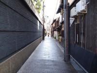 画・京都市内て_外国人の民泊等の利用か_既に15%を超える