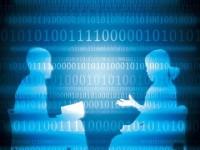 画・人工知能を使った店舗推薦システムの研究・開発をスタート