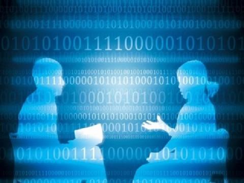人工知能を使った店舗推薦システムの研究・開発をスタート