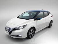 Nissan_LEAF