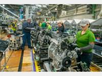 Toyota_US_Engine