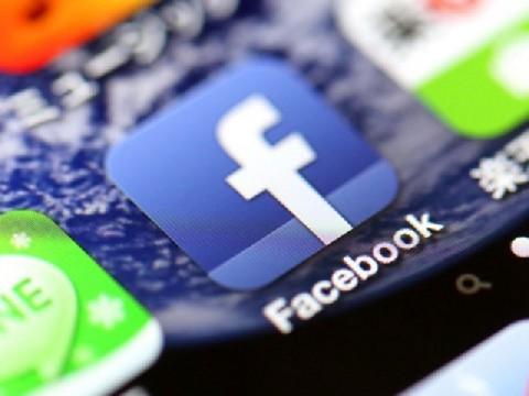 Facebook日本法人 中小企業の広告サポート強化