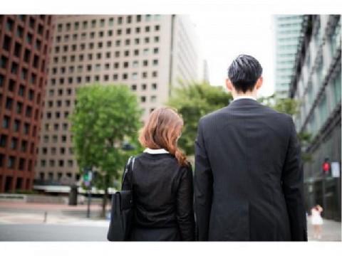 外国人留学生 就職の意識は高いが就活に出遅れ