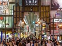 画・訪日中国人か_、中国より日本の方か_タ_ントツに高いと感し_るサーヒ_スとは