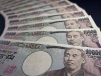 画・日銀の緩和維持、財政規律は維持可能か