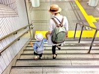 画・幼児教育無償化:政府試算1.2兆円~消費税財源で