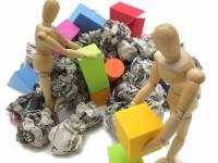 画・古物営業法の規制緩和、有識者会議で議論 警視庁