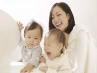 画・増える企業内保育所 子育てと仕事の両立支援広がる