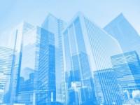 画・IT設備投資の動向  キャッチアッフ_へ向けて予算は増額傾向docx