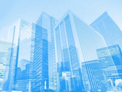 IT設備投資の動向 キャッチアップへ向けて投資予算は増額傾向
