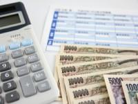 画・実質賃金8月0.1%増加 8ヵ月ふ_りにフ_ラス