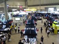 CEATEC_IoT_Town_2017