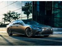 Lexus_New_LS