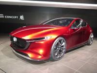 Mazda KAI_Concept