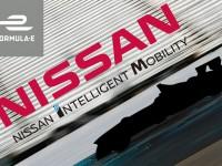 Nissan_Formula_E