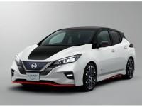 Nissan_Reef