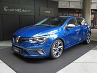 Renault_Megane