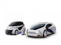 Toyota_Concept_i