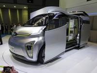 Toyota_LCV D-CARGO