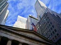画・G20開催。世界経済の成長を確認するも「リスク」を警戒~黒田総裁