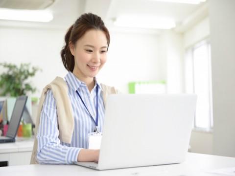 未就業女性が学びたいスキルと企業が求めるスキル差とは