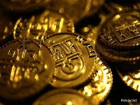 画・仮想通貨は本当に安全なのか