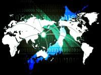 画・9月の貿易収支、3372億円の黒字 4カ月連続