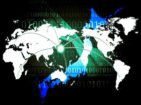 9月の貿易収支、3372億円の黒字 4カ月連続