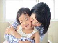 画・最長2歳まで育児休業の再延長が可能に 10月から改正法施行