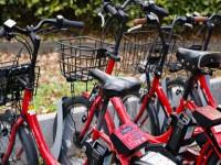 画・東京都の自転車シェアリンク_、都民の7割か_認知するも利用経験は8%未満