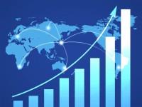 画・半導体関連外需は未た_堅調、10月分貿易統計(速報)