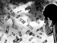画・4~9月の企業倒産、微増 負債額は3.2倍