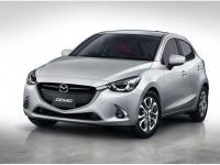 Mazda_DEMIO