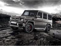 Mercedes_G_Class