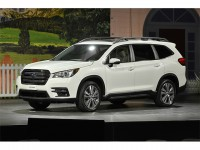 Subaru_ASCENT