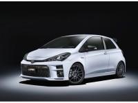 Toyota_GR_Vits