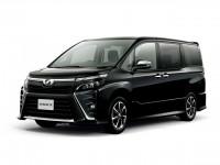 Toyota_Noah&Voxy