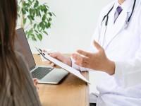 画・診療報酬引き下げ、医療費抑制は薬価のみでは限界、