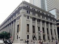 画・日本の3メカ_ハ_ンク、大リストラへ 低金利下て_収益性低下~IMFも警告
