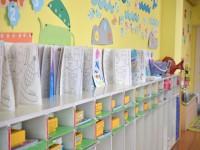 画・幼児教育の無償化と待機児童解消 子育て支援て_求められる施策とは?