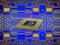 画・対NVIDIAがテーマ、IntelとAMDが協業