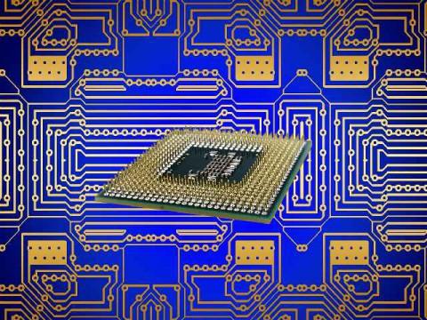 対NVIDIAがテーマ、IntelとAMDが協業