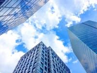 画・企業収益・設備投資、来年度も増加傾向の見通し