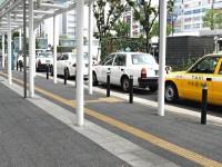 画・都内タクシー値下け_、利用増やしたい16%