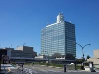 画・進むテレビのネット配信 NHKの来春ネット同時配信に民放テレビ局はどう動く?