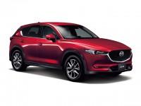 Mazda_CX-5_s