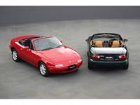 Mazda_Roadster_NA